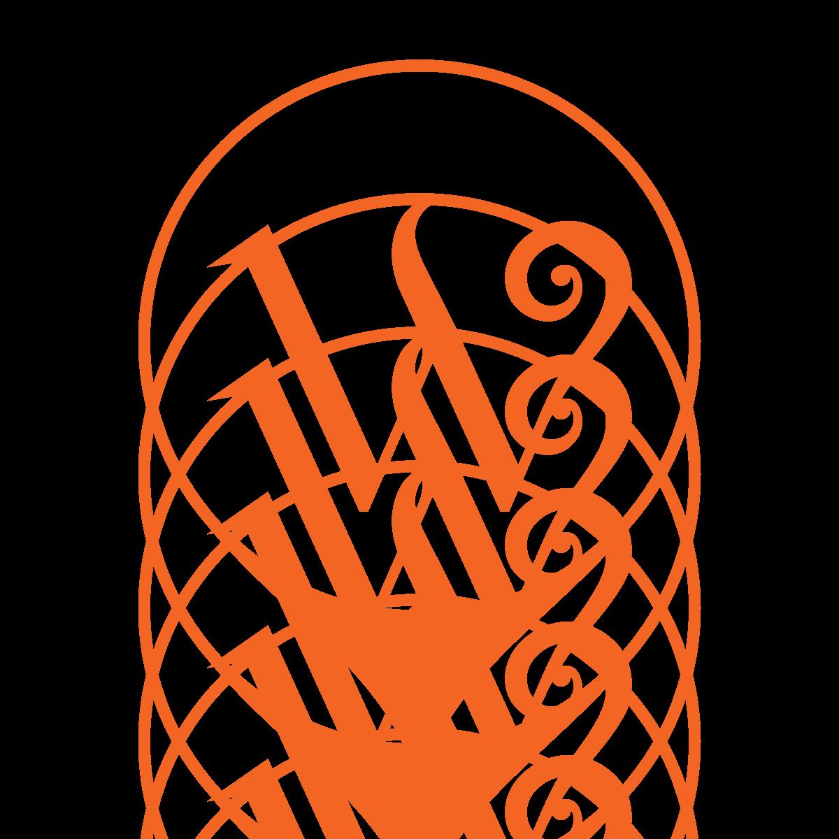 logo wyn v3c colour serif ground.png