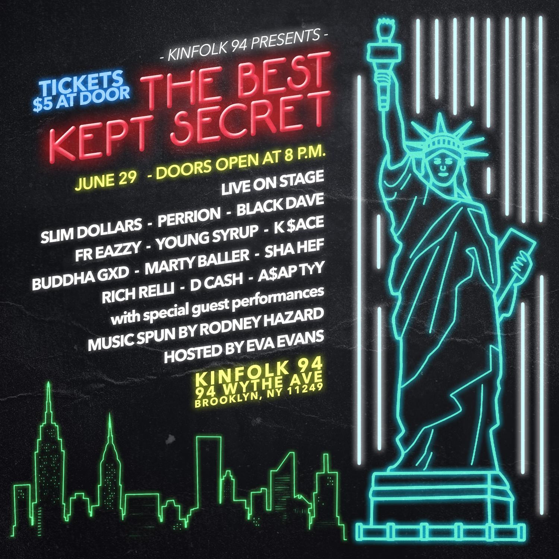 BestKeptSecret.jpg