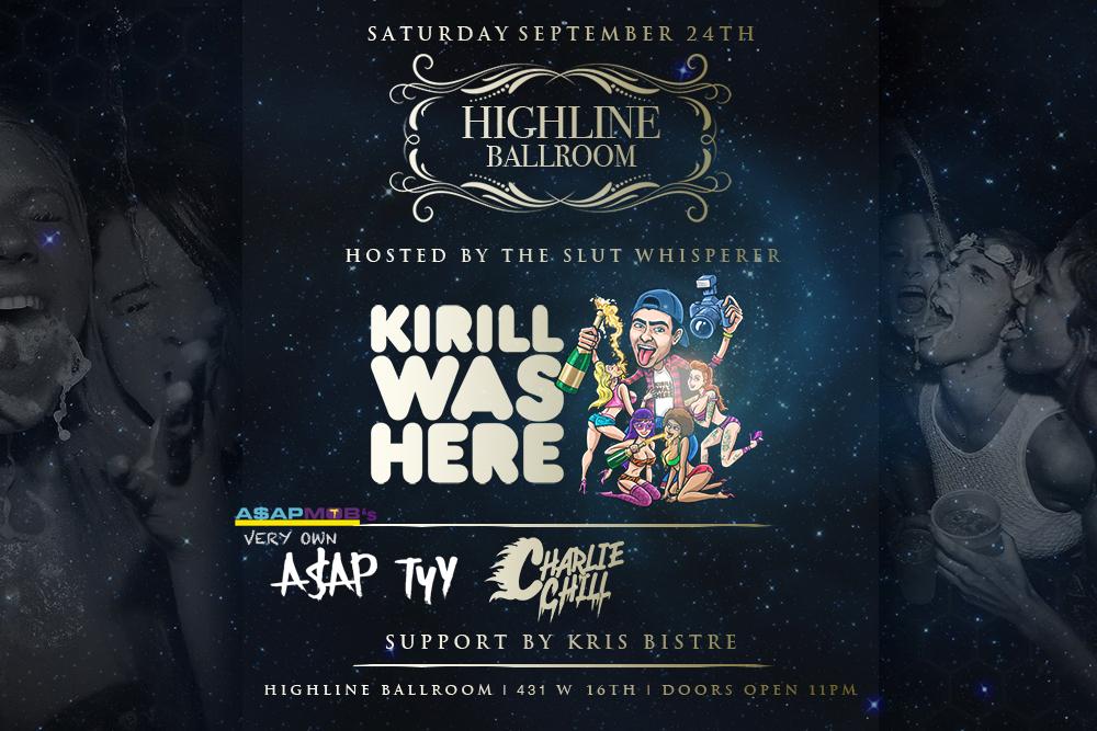 HLB-Sept 24-feat ASAP Tyy.jpg