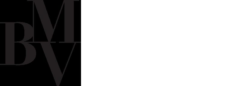 BMV_Logomark