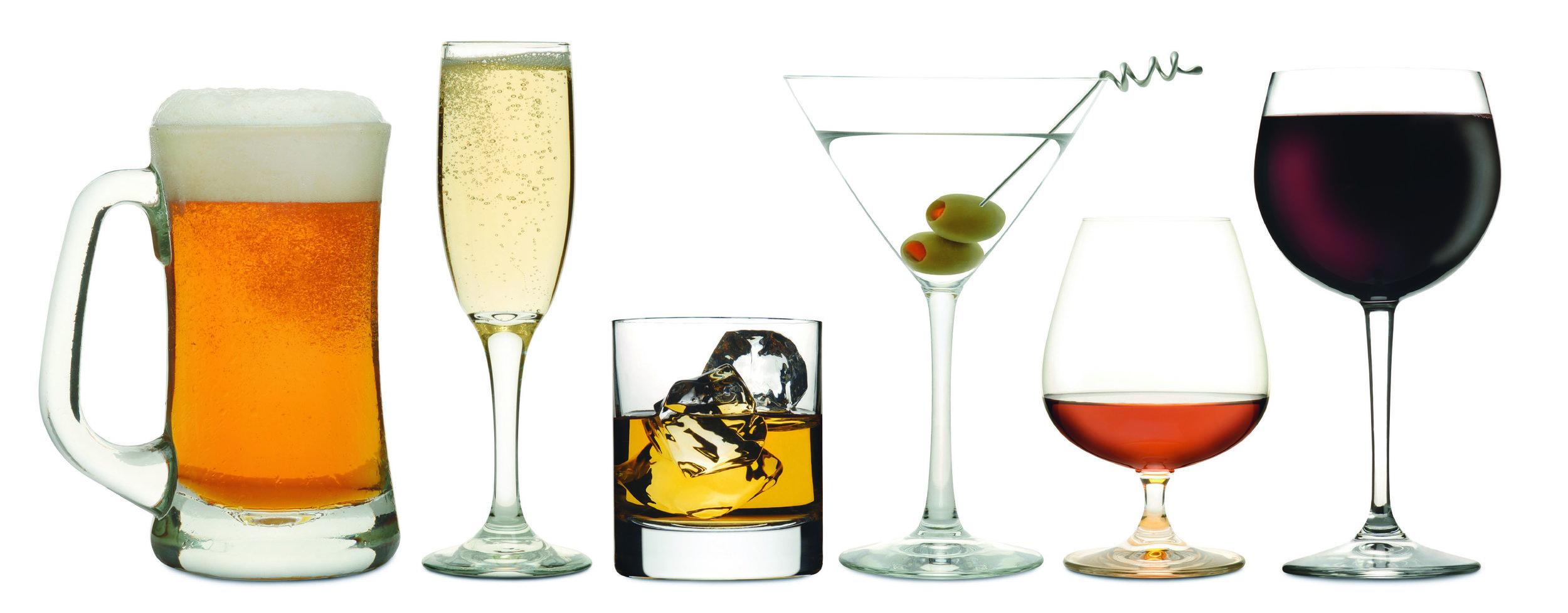 alcohols.jpg