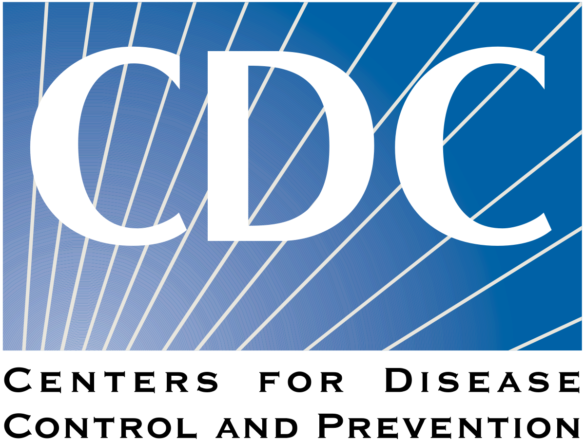 Centers for Disease Control & Prevention Youth Risk Behavior Survey