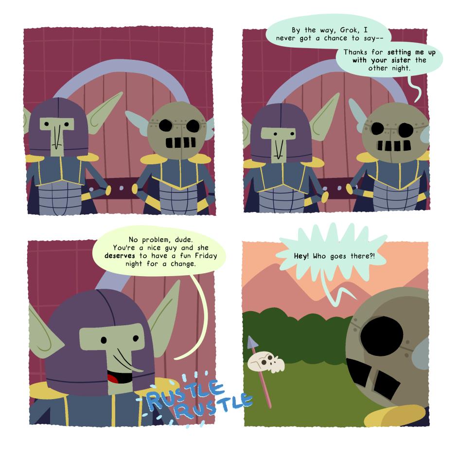 Cloak and Dagger_053.jpg