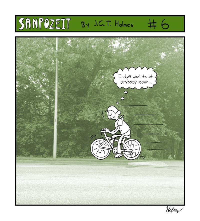 SZ06.jpg