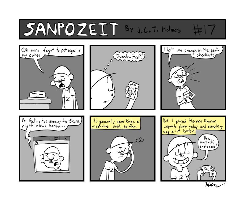 SZ17.jpg
