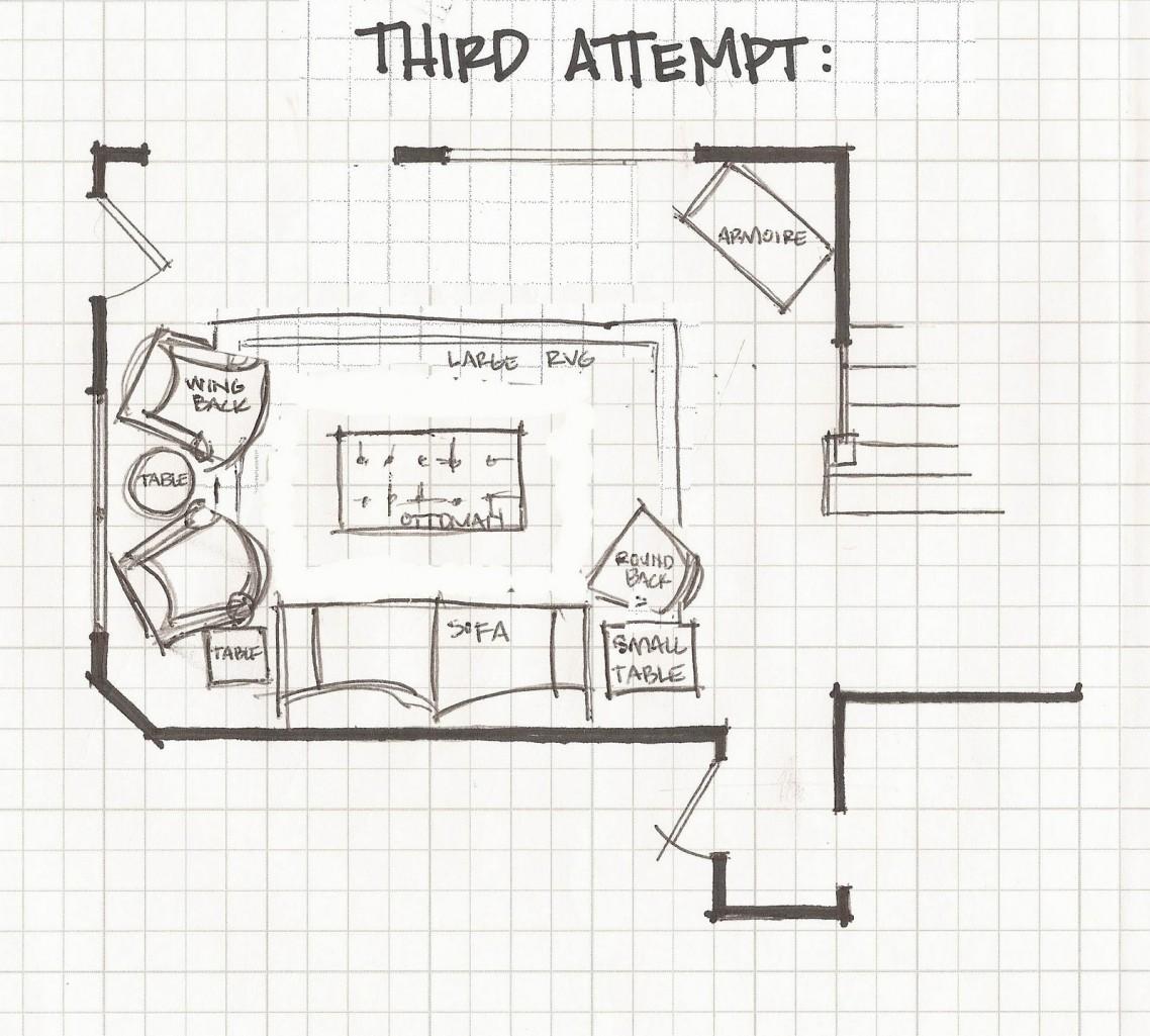 Image Source: architectros.com