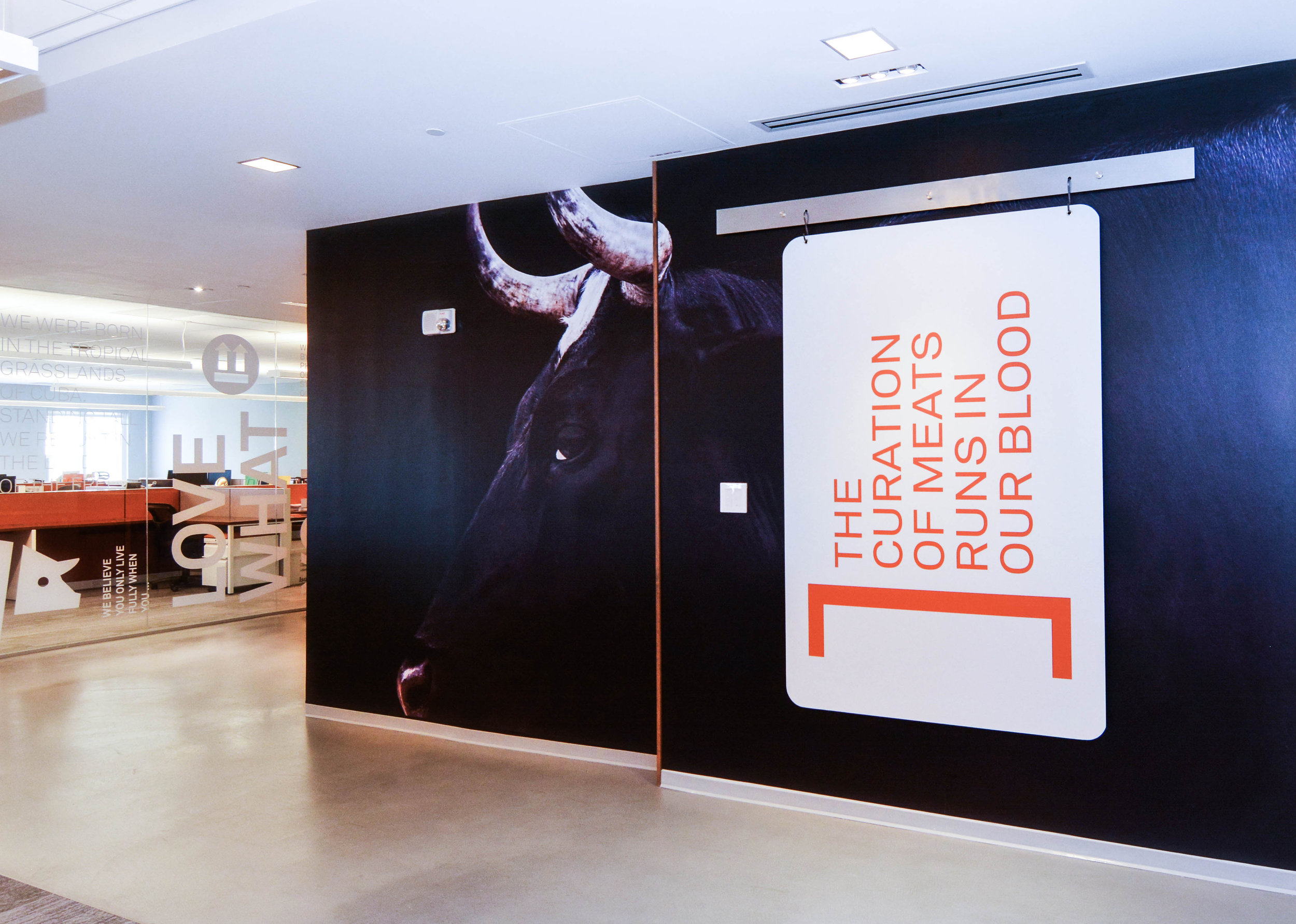 q_office1.jpg