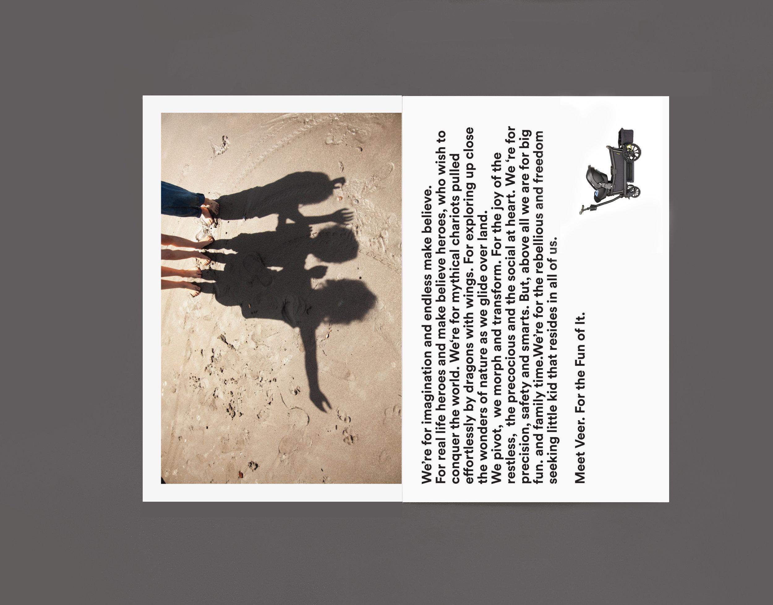 V.Spread1 copy copy.jpg