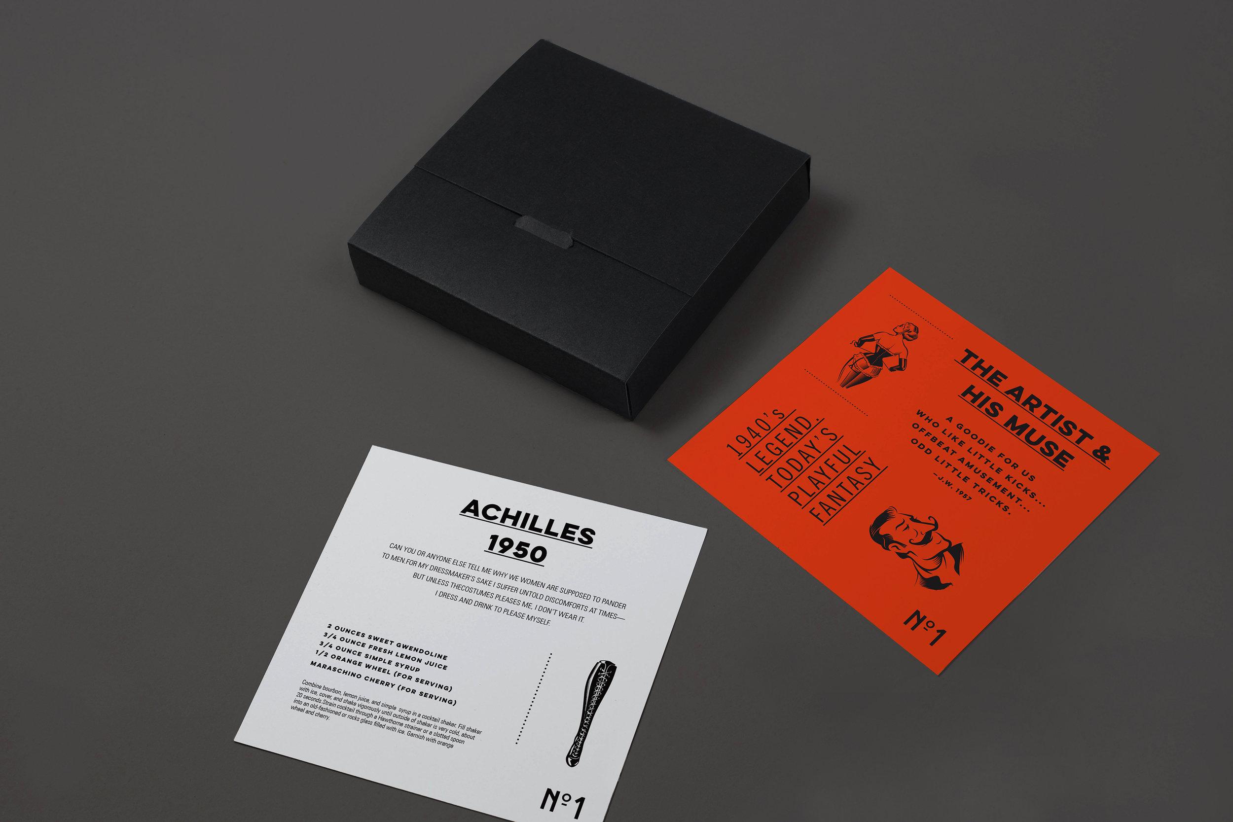 SG-cardsWeb.jpg