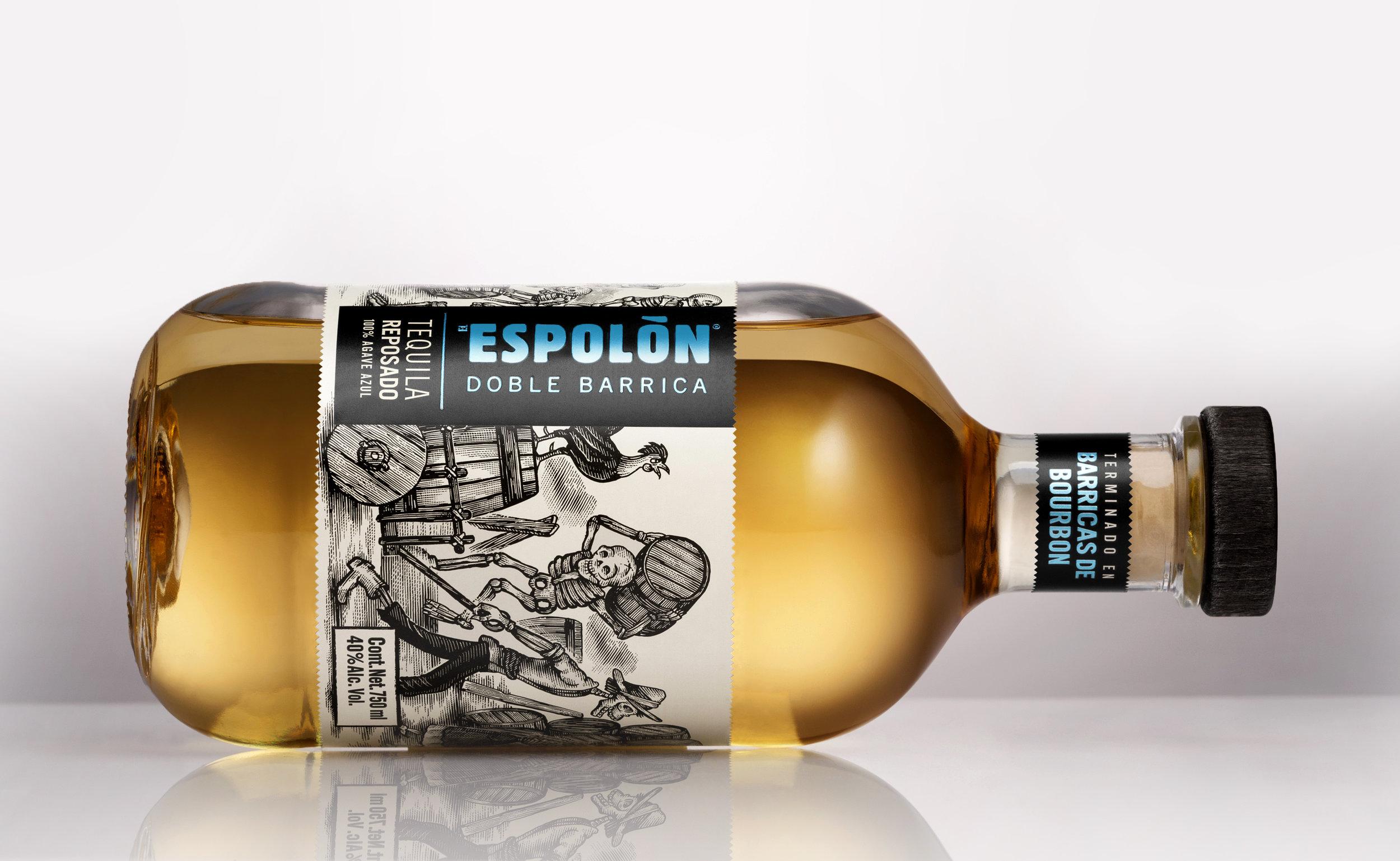 Epsolon_Bourbon_w2_1.jpg