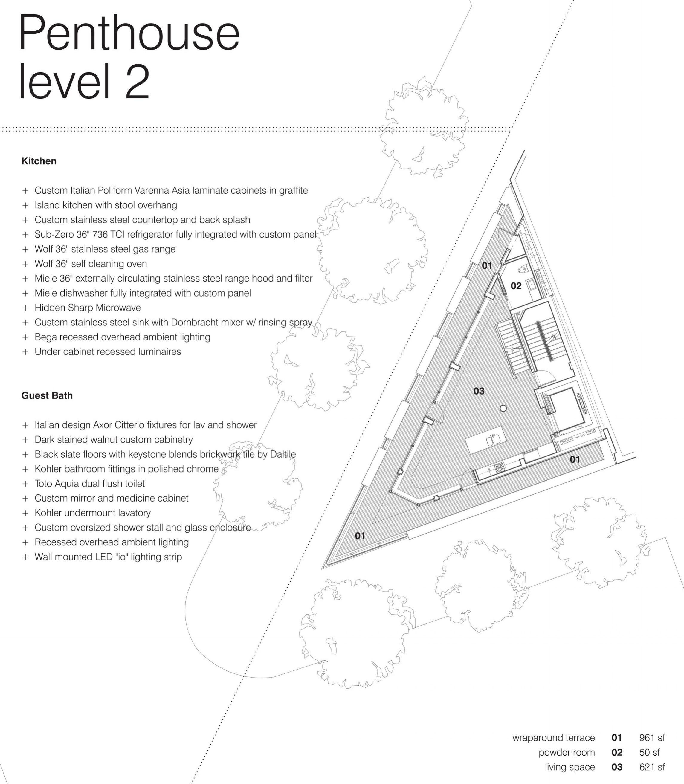 PH floorplans One 7th (dragged) 1.jpg