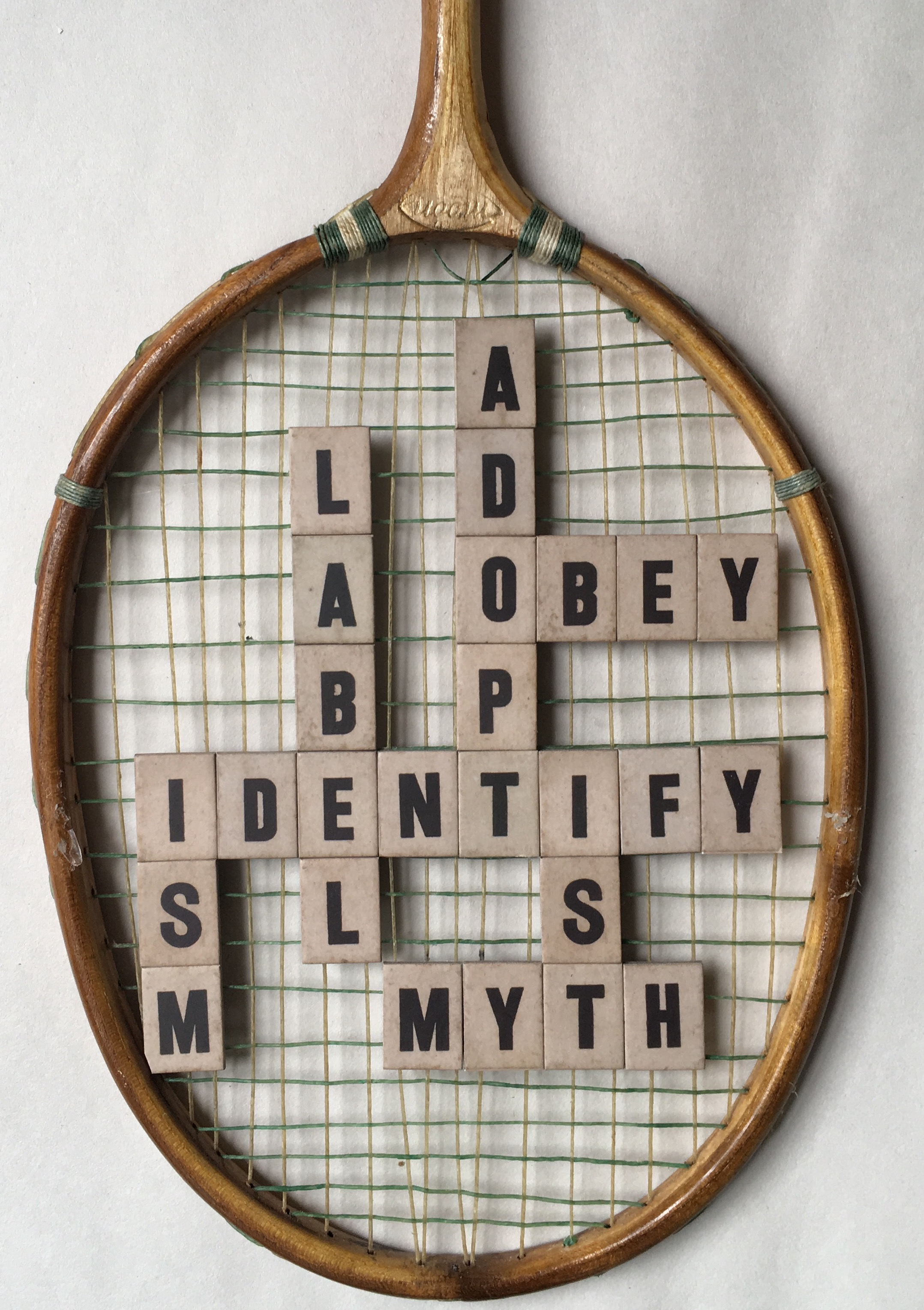Labelism