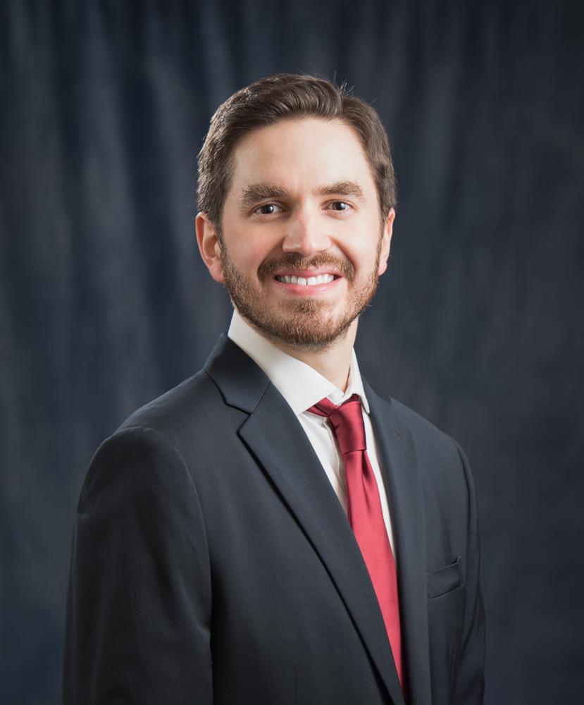 Dr Sergio Niklitschek Lorca