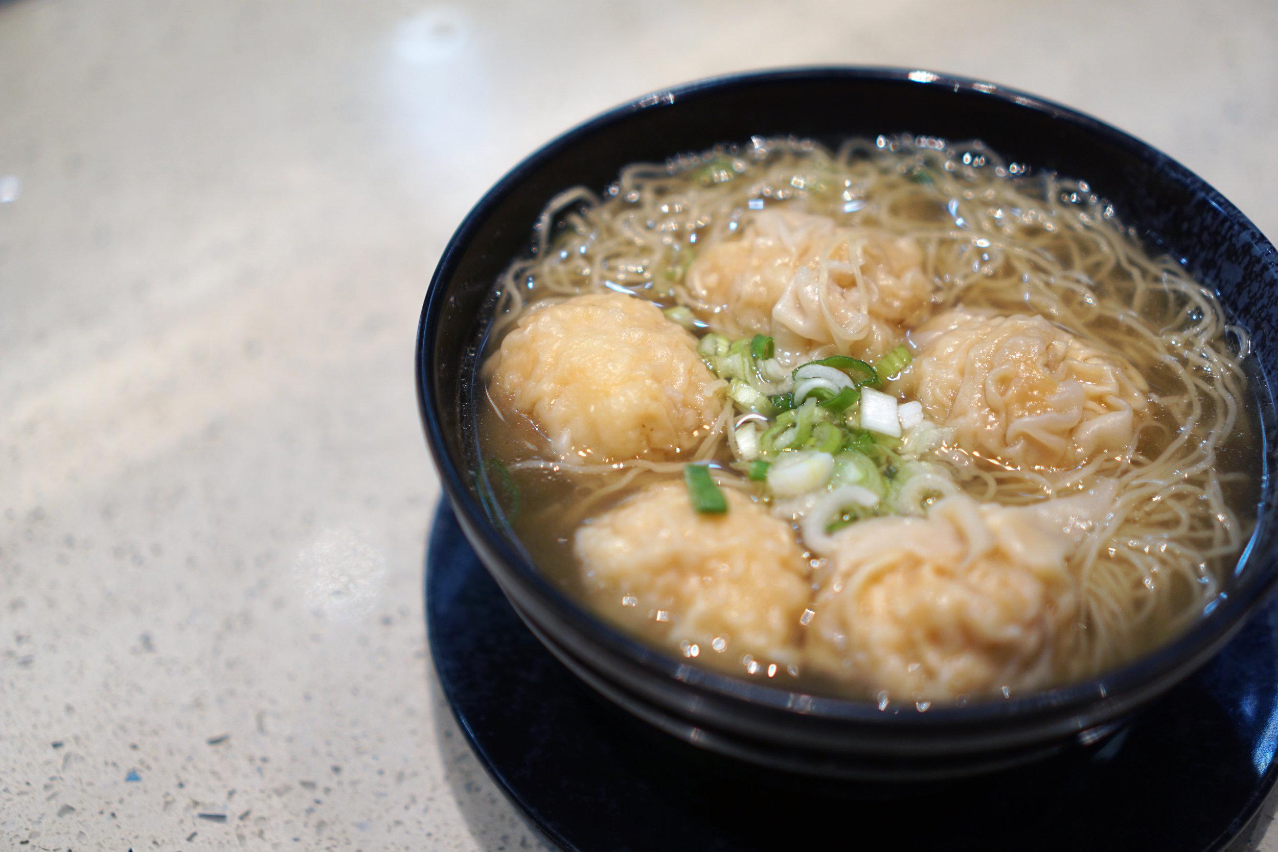 CND-wonton-noodles.jpg