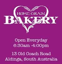 Home Grain Bakery.jpeg