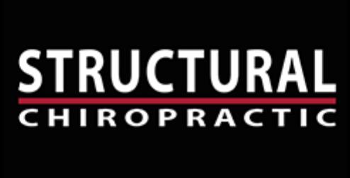 structuralchiro.ca
