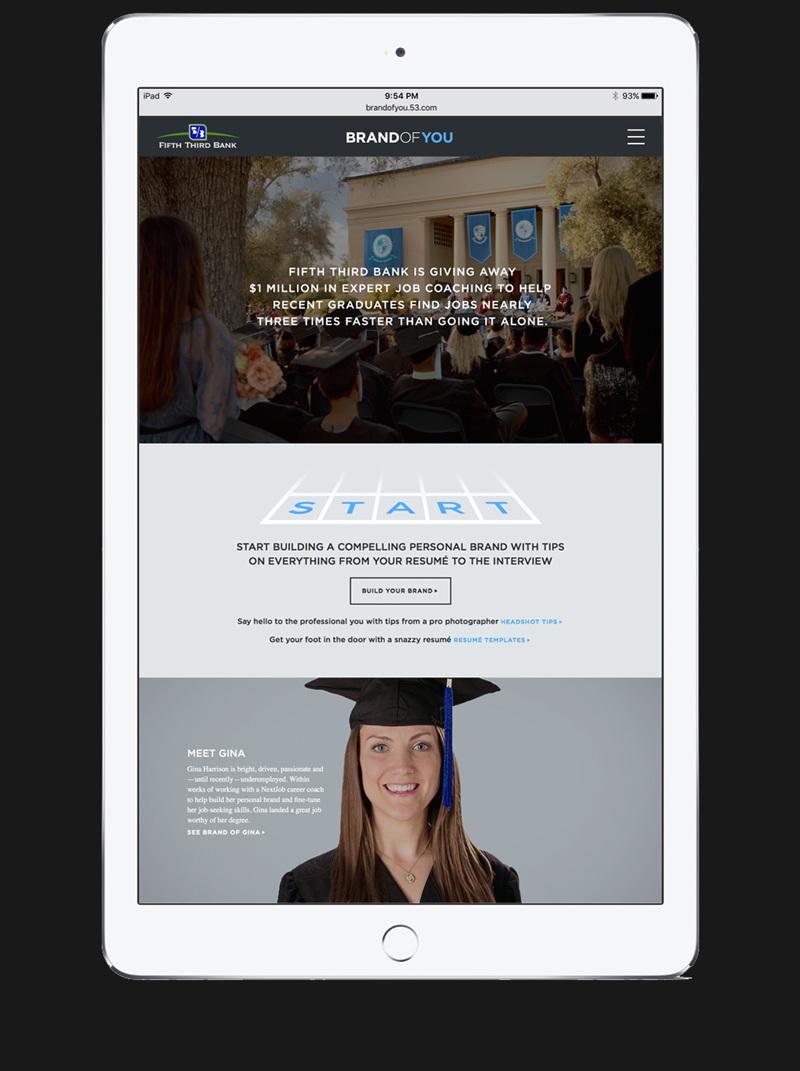 BrandOfYou_iPad_1.jpg