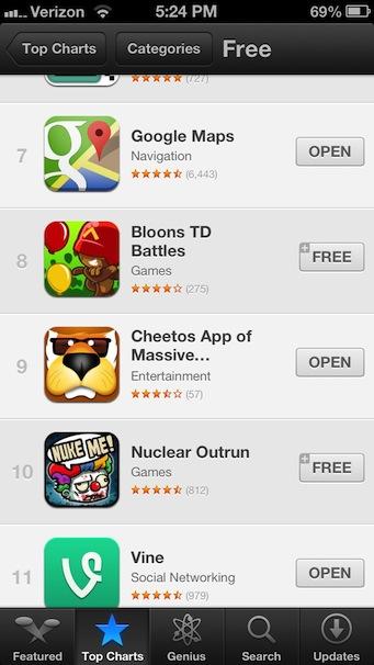 CheetosApp3_Top10Screenshot.jpeg