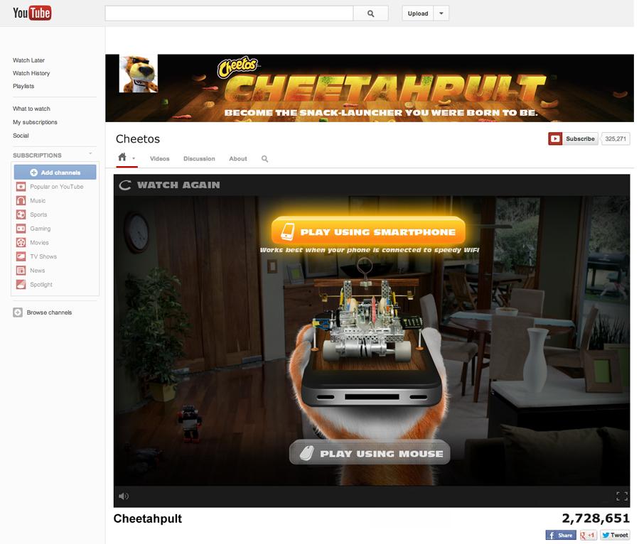 Cheetopult_Screengrab1.jpg