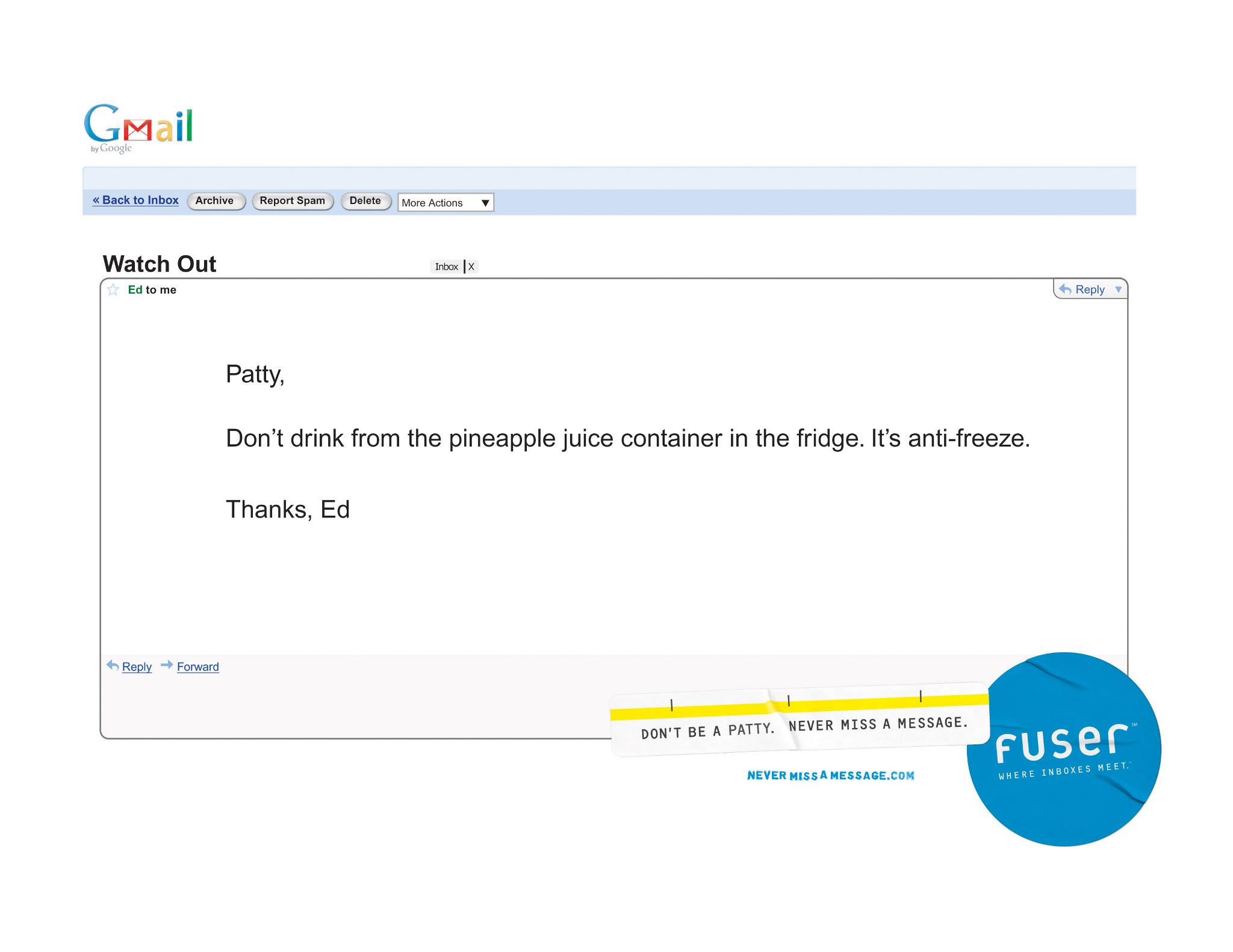 Fuser4_AntiFreeze.jpg