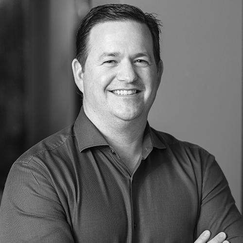 SCOTT DENNIS   STUDIO FOUNDER CEO, D&K ENGINEERING