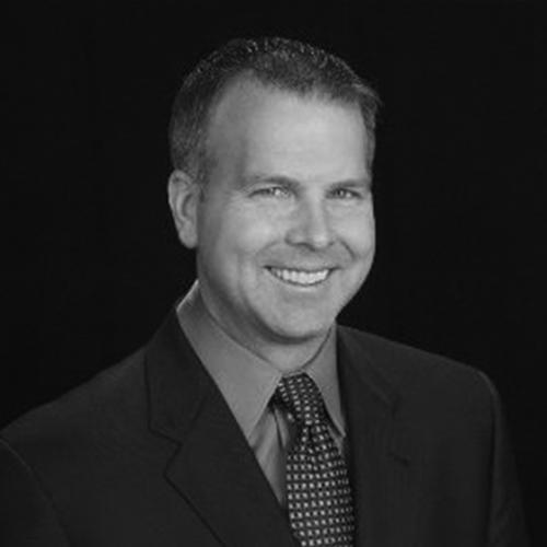 MARK DOMYAHN   REIMBURSEMENT  (Consultant)