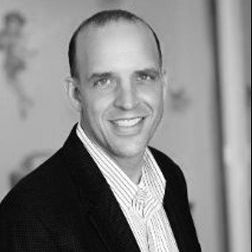 TOM BROADHEAD   CFO  (Consultant)