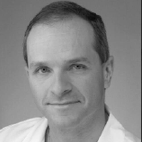 WILLIAM MAZZEI, MD