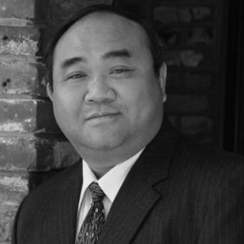 HENRY CHIU, Ph.D