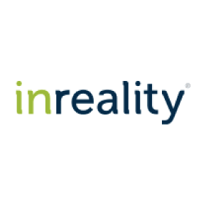 inreality.png