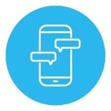 UpLevel_Icons_Web_9.jpg