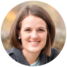 Sarah Anne   Instructional Designer  Sarah Anne is an instructional designer who works with Uplevel DNA to create engaging courses and programs that allow our clients to expand their leadership knowledge.   Read more ⤏
