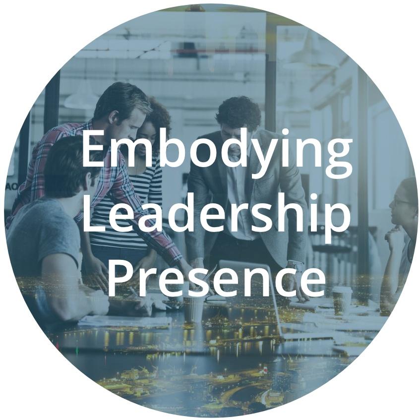 Embodying_Leadership_Presence.jpg