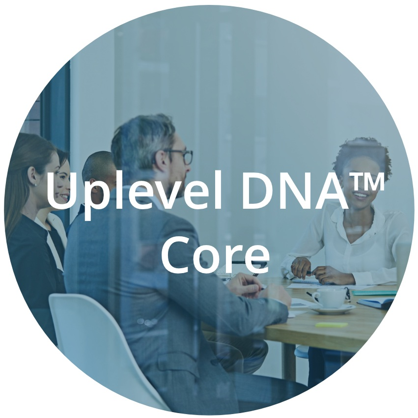 Uplevel_DNA_Core_2.jpg
