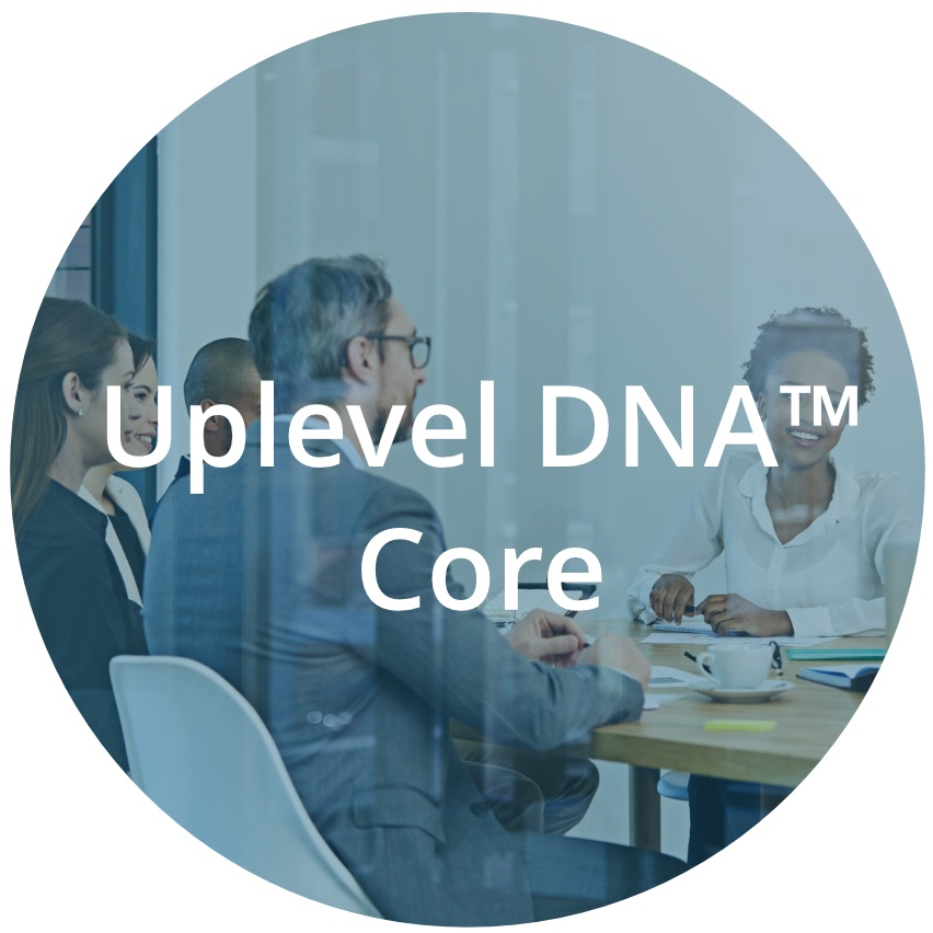 Uplevel_DNA_Core_2.jpg