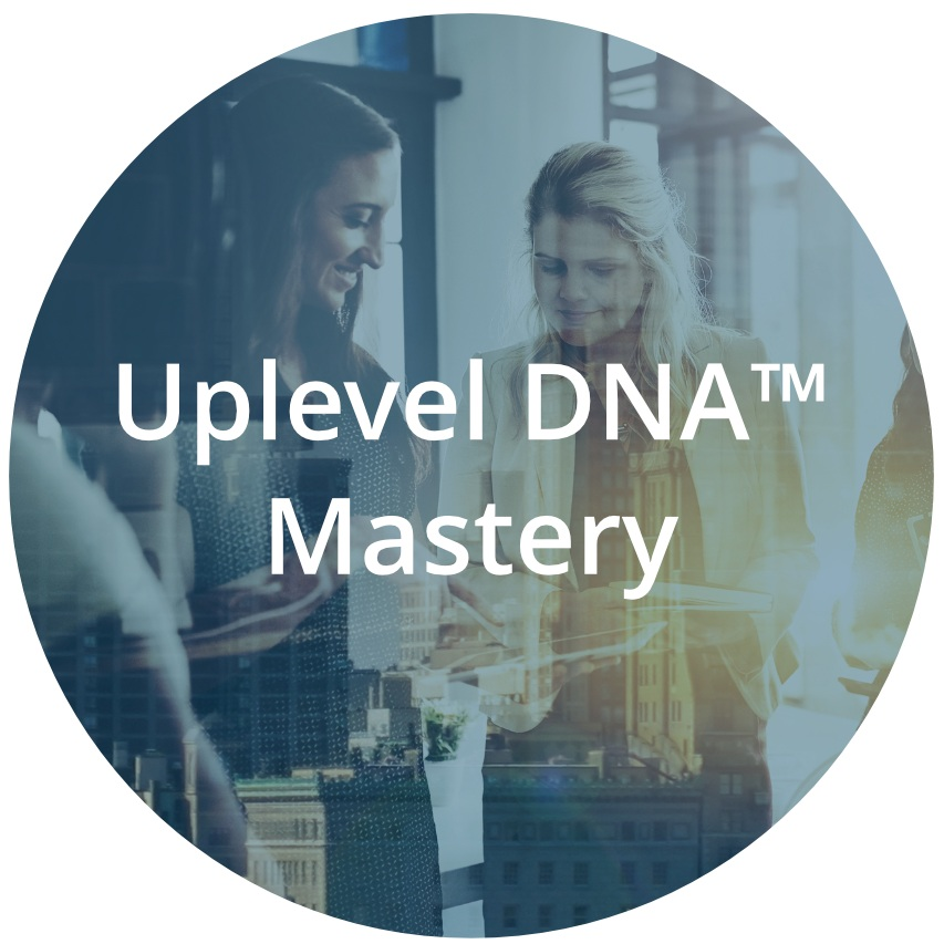 Uplevel_DNA_Mastery_2.jpg