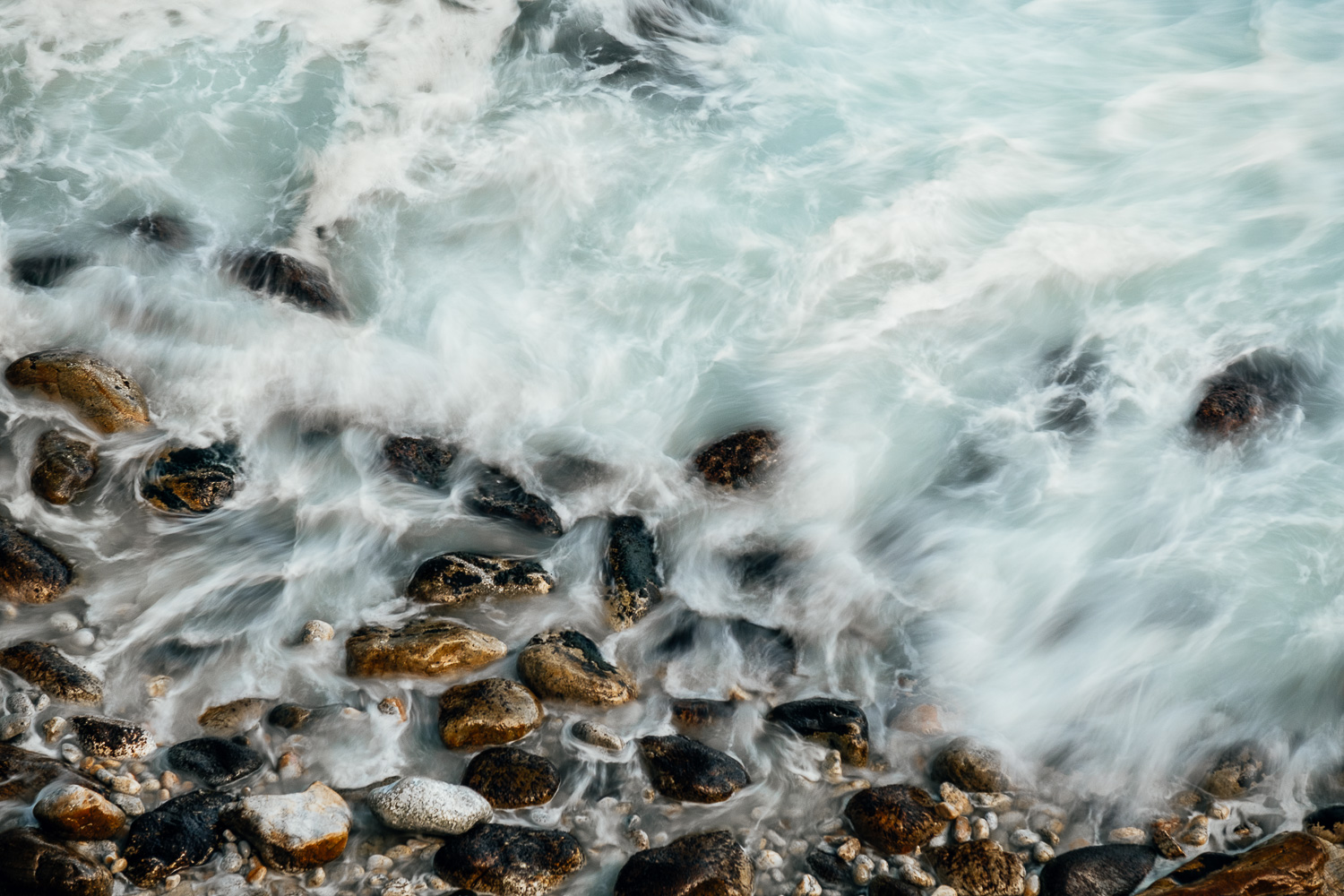 Flow-ocean-long-exposure-Edit.jpg