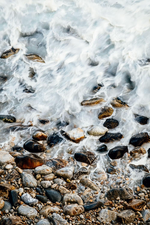 Between-a-rock-and-the-ocean-Edit.jpg