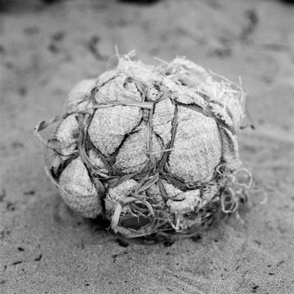 Futbol is Freedom...
