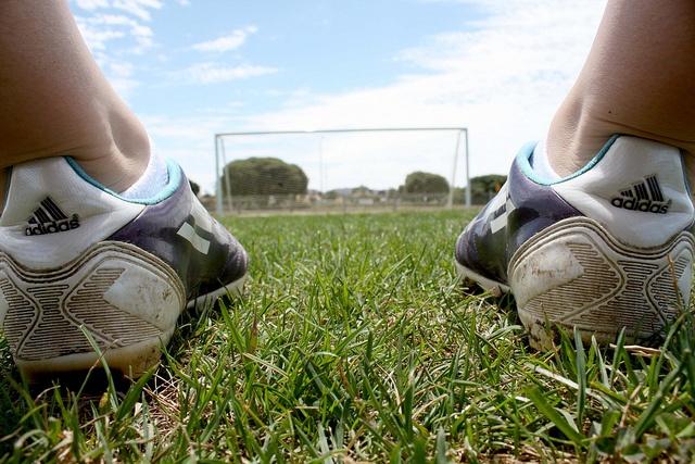 soccerboots.jpg
