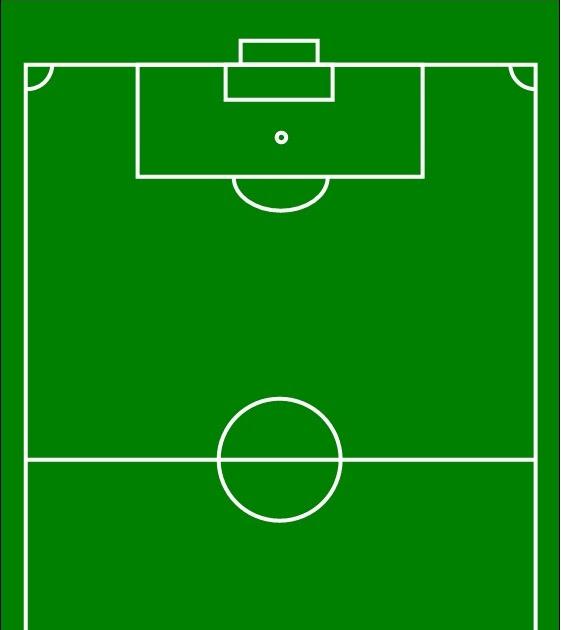 Diagram Of Soccer Field 2011.jpg