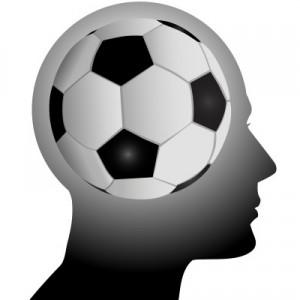 soccer-ball-brain-300x300.jpg