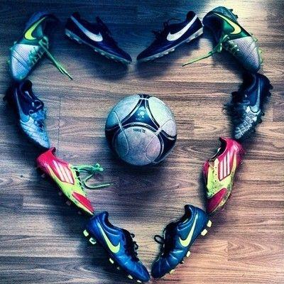 soccerheart.jpg