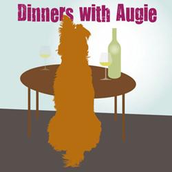 Augie poster plain.jpg
