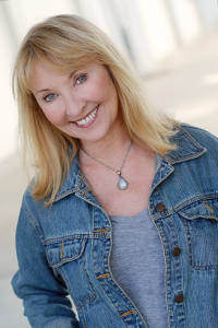 Lorri Holt |  Performer / Writer / Comedian         Berkeley, California