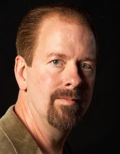 William Roetzheim Writer/Producer San Diego, California