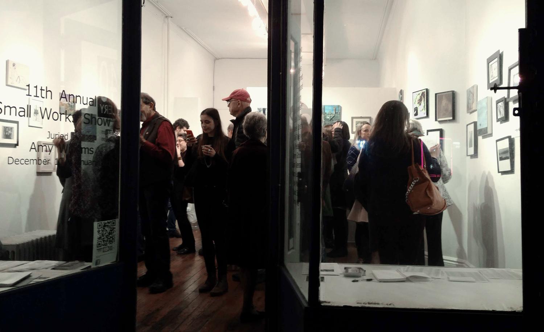 440 Gallery, Brooklyn, NY