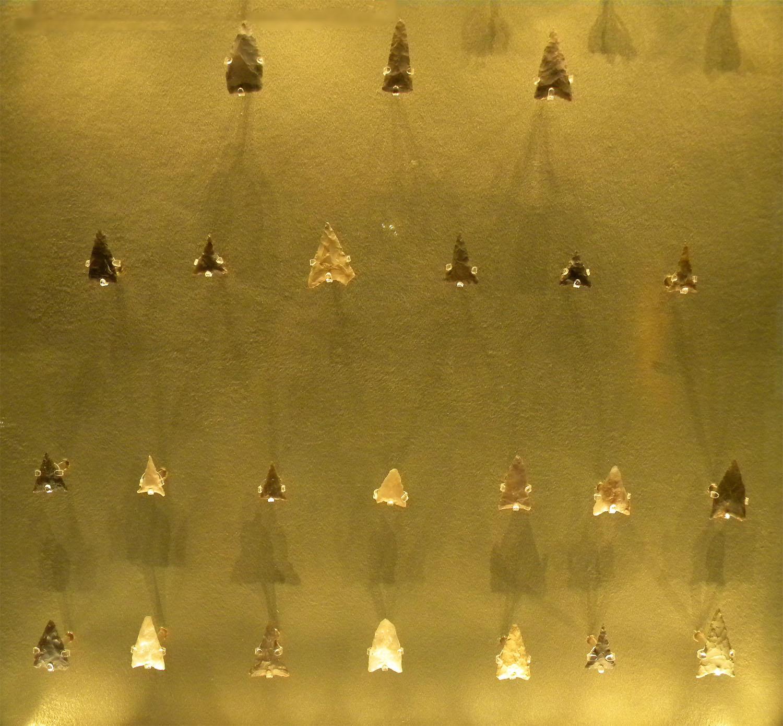 c-arrowheads-jennwood.jpg