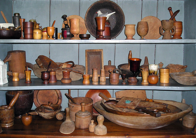 c-old-kitchen-jennwood.jpg