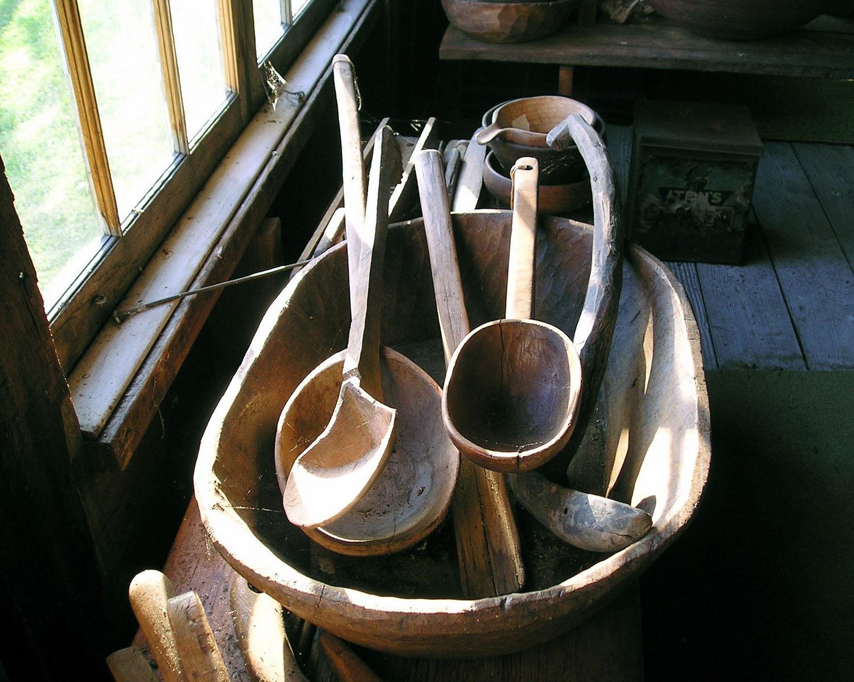 c-wooden-spoons-jennwood.jpg